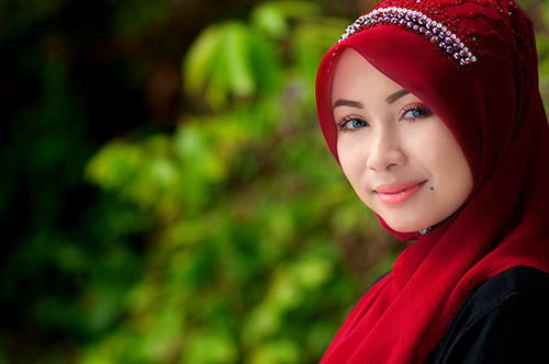 Malaysian Dating & Singles at