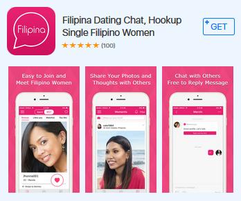 Malaysia dating website
