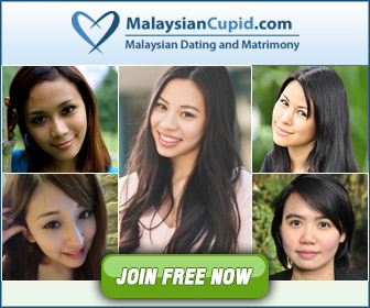 What I Learned from Dating Beautiful Malaysian Women